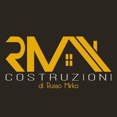 RM Costruzioni di Russo Mirko - coperture e impermeabilizzazioni tetti - Imprese edili Catanzaro