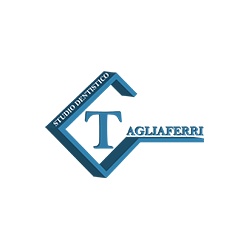 Studio Dentistico Tagliaferri - Dentisti medici chirurghi ed odontoiatri Isernia