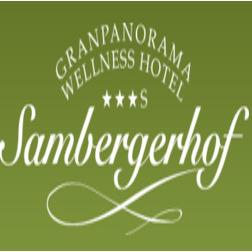 Hotel Sambergerhof