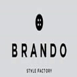 Brando Style Factory - Abbigliamento - vendita al dettaglio Merano