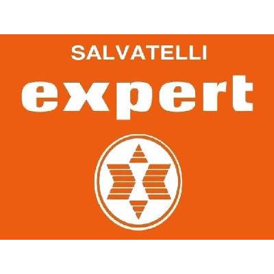 Salvatelli Expert - Elettrodomestici - Elettrodomestici - vendita al dettaglio Pollenza