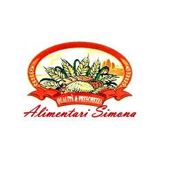 Alimentari Simona - Alimentari - vendita al dettaglio Sodo