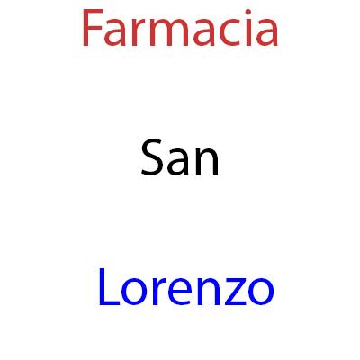 Farmacia S. Lorenzo - Farmacie Trento