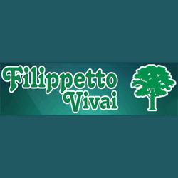 Filippetto Fortunato Vivai