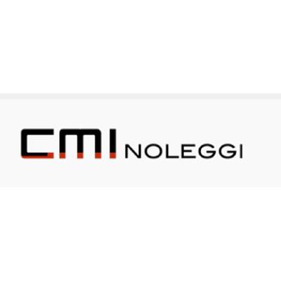 C.M.I. Noleggi