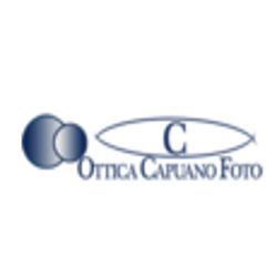 Ottica Capuano Foto Angela Padovano - Ottica, lenti a contatto ed occhiali - vendita al dettaglio Cerignola