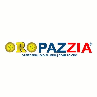 Oro Pazzia - Gioiellerie e oreficerie - vendita al dettaglio Catania