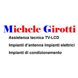 Girotti Michele