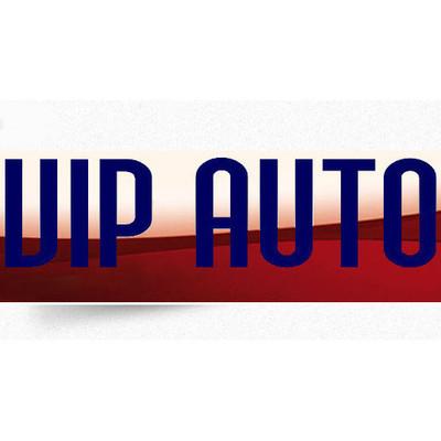 Vip Auto S.n.c. - Autofficine e centri assistenza Roma