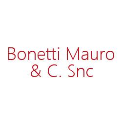Bonetti Mauro & C. - Bestiame - allevamento e commercio Orzivecchi