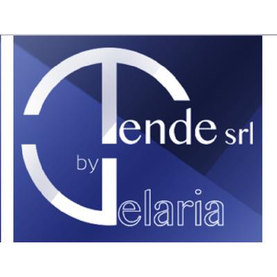 Tende - Tende e tendaggi Genova