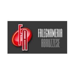 Falegnameria Abruzzese - Falegnami Sulmona