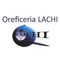 Oreficeria Lachi - Gioiellerie e oreficerie - vendita al dettaglio Valdilana