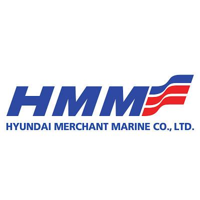 Hyundai Merchant Marine - Motori marini Genova