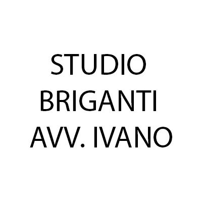 Studio Briganti Avv. Ivano - Avvocati - studi Perugia