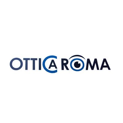 Ottica Roma di Ventra Caterina - Ottica, lenti a contatto ed occhiali - vendita al dettaglio Polistena
