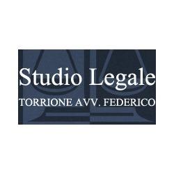 Torrione Avv. Federico - Avvocati - studi Aosta