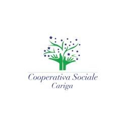 Sociale Cariga - Case di riposo Rimini