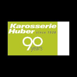 Carrozzeria Huber Karosserie - Autofficine e centri assistenza Brunico