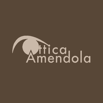 Ottica Amendola - Dott. L. Amendola Optometrista - Ottica, lenti a contatto ed occhiali - vendita al dettaglio Pagani