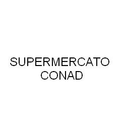 Supermercato Conad - Centri commerciali, supermercati e grandi magazzini San Maurizio d'Opaglio