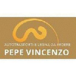 Pepe Vincenzo Legnami