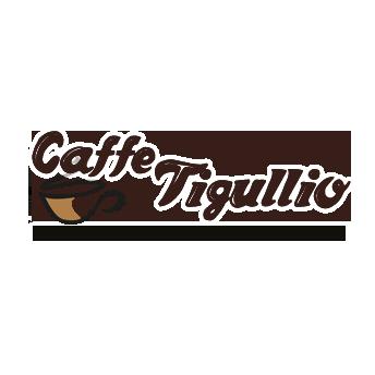 Caffe' Tigullio - Distributori automatici - commercio e gestione Chiavari