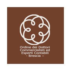 Studio Dott. Begni e Associati - Dottori commercialisti - studi Brescia