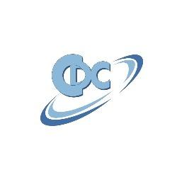 CDC Group Srl - Detersivi Sovizzo