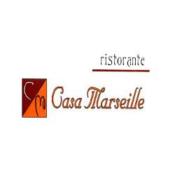 Ristorante Casa Marseille Massimo Doro