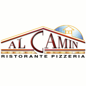 Al Camin