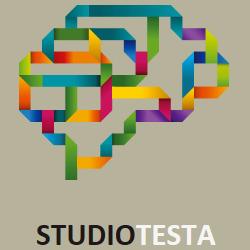 Studio Testa Dottori Commercialisti Srl Stp