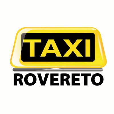 Taxi Rovereto - Taxi Rovereto