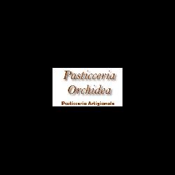 Pasticceria Orchidea - Pasticcerie e confetterie - vendita al dettaglio Poirino