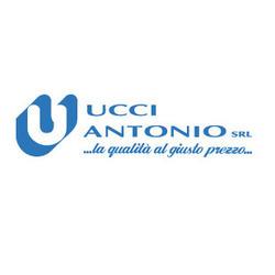 Ucci Antonio Lanciano - Edilizia - materiali Lanciano