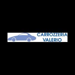 Carrozzeria Valerio