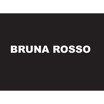 Bruna Rosso Abbigliamento - Calzature - vendita al dettaglio Cuneo