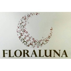 Erboristeria Floraluna