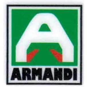 Armandi Toyota Scaffalature Industriali - Carrelli e cestelli per supermercati Grottammare