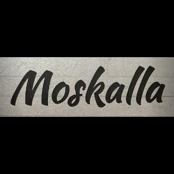 Moskalla - Abbigliamento donna Prato
