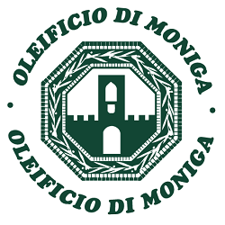 Oleificio di Moniga S.r.l. - Oli alimentari e frantoi oleari Moniga del Garda