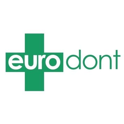 Eurodont