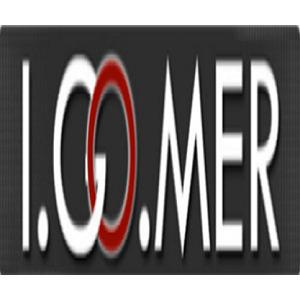 Igomer - Stampaggio Gomma - Stampaggio gomma Cava de' Tirreni