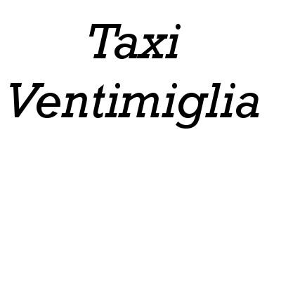 Taxi Ventimiglia - Raffaele Buldo - Taxi Ventimiglia