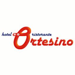 Hotel Ristorante Ortesino