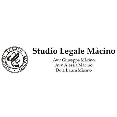 Studio Legale Macino - Avvocati - studi Gioia Tauro