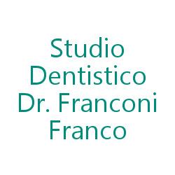 Studio Dentistico Dr. Franconi Franco - Dentisti medici chirurghi ed odontoiatri La Spezia