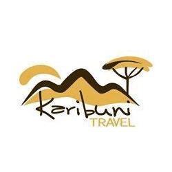 Karibuni Travel - Agenzie viaggi e turismo Manfredonia