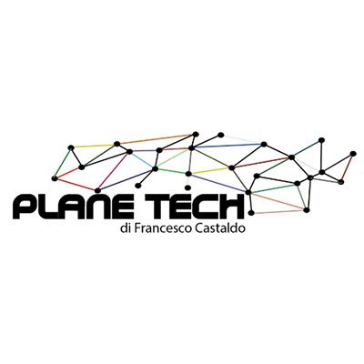 Planetech