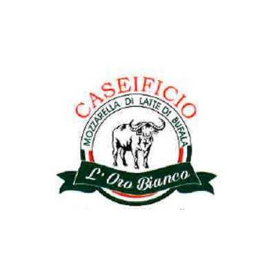 Caseificio L'Oro Bianco - Formaggi e latticini - produzione e ingrosso Castelfranco Emilia